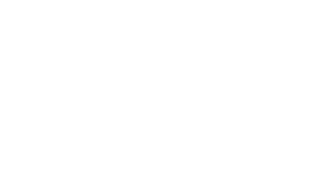 F. Javier Gil Photography