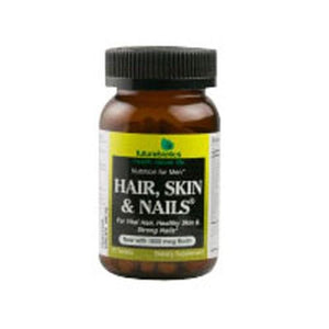 Hair Skin and Nails For Men 75 Tabs By Futurebiotics