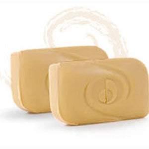 FaceSurgeon - Medicated Soap 2 oz By Face Doctor
