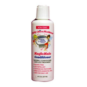 MagicHalo Conditioner 8 oz By Fairy LiceMothers