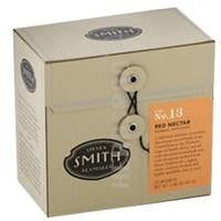 Red Necter Tea 15 Bags By Smithtea