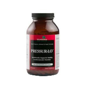 Pressur-Lo 270 Tabs By Futurebiotics