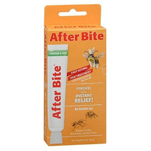 After Bite The Itch Eraser Chigger And Ant .7 oz By After Bite