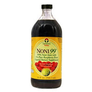 Noni99 32 OZ By Genesis Today