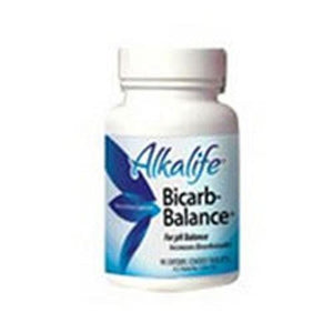 Bicarb-Balance 90 TABS By Alkalife