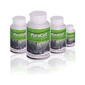 PuraCell 120 Caps By World Nutrition