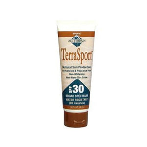 TerraSport SPF 30 1 OZ By All Terrain