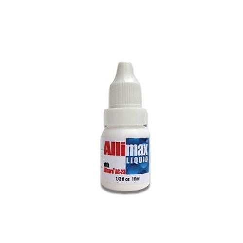 Allimax Liquid 10 ml By Allimax Nutraceuticals