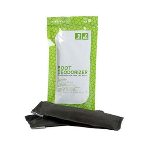 Boot Deodorizer 2 Count By Ever Bamboo