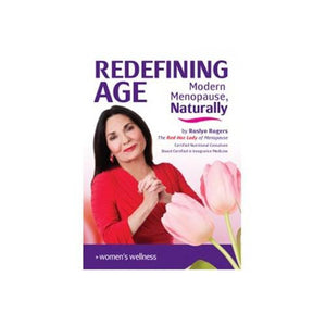 Redefining Age 1 Book By Woodland Publishing