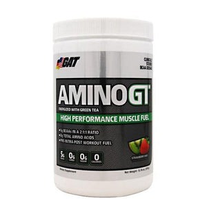 Amino GT 1.1 lbs By German American Technologies