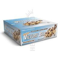 Oh Yeah! Victory Chocolate Chip Cookie 2.29 oz(case of 12) By ISS Complete