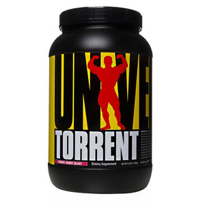 TORRENT Cherry 3.28 lbs By Universal Nutrition