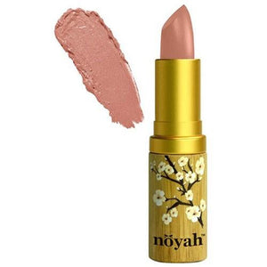 All-Natural Wink Lipstick 0.16 OZ By Noyah