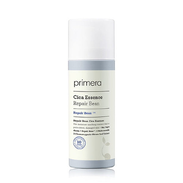 Primera Repair Bean Cica Essence