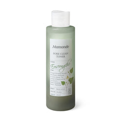 Mamonde Pore Clean Toner - Sister Seoul, K-Beauty
