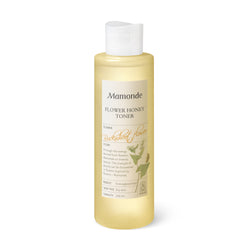 Mamonde Flower Honey Toner - Sister Seoul, K-Beauty