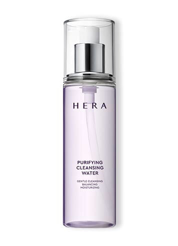 Hera Purifying Cleansing Water - Sister Seoul, K-Beauty