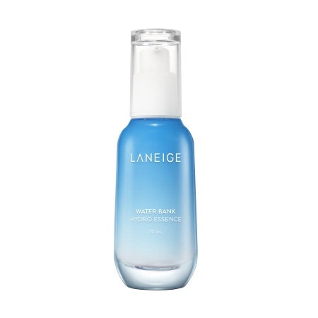 Laneige Water Bank Hydro Essence 70ml - Sister Seoul, K-Beauty