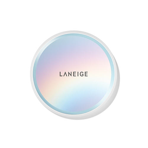 Laneige BB Cushion Pore Control - Sister Seoul, K-Beauty