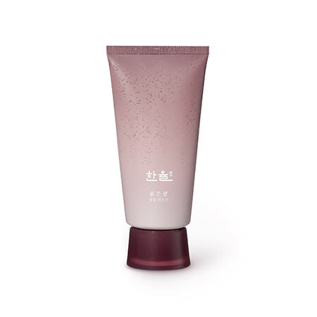 Hanyul Red Bean Peeling Mask 80ml - Sister Seoul, K-Beauty