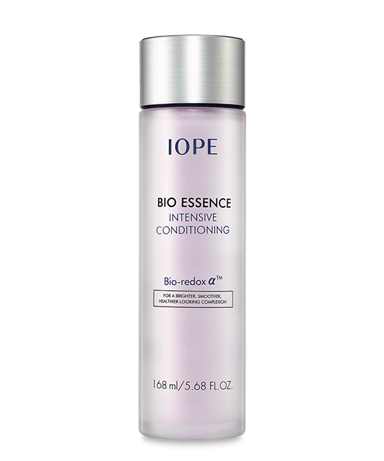 IOPE Bio Essence Intensive Conditioning 168ml - Sister Seoul, K-Beauty