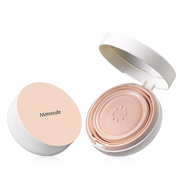 Mamonde High Cover Cushion Perfect Liquid (SPF 34/PA++) 13 g - Sister Seoul, K-Beauty