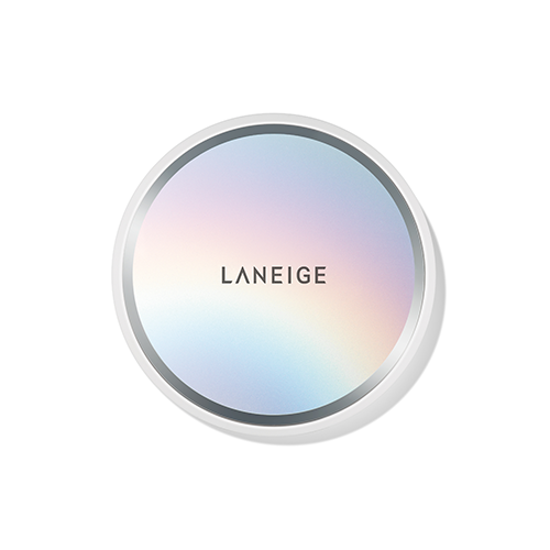 Laneige BB Cushion Brightening - Sister Seoul, K-Beauty