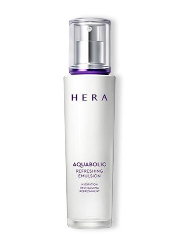 Hera Aquabolic Refreshing Emulsion - Sister Seoul, K-Beauty