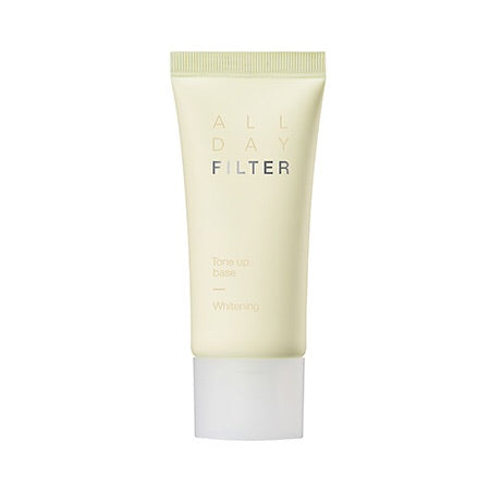 Aritaum All Day Filter Tone up Base 30ml - Sister Seoul, K-Beauty