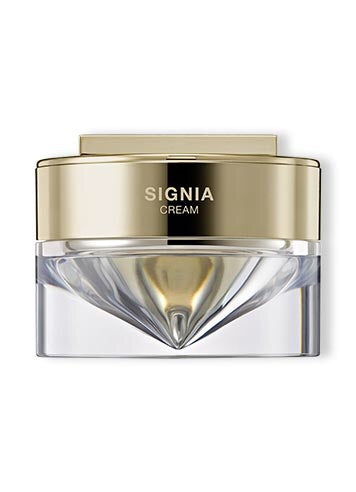 Hera Signia Cream 60ml - Sister Seoul, K-Beauty