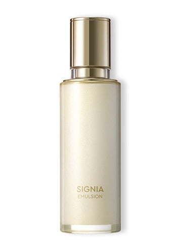 Hera Signia Emulsion 150ml - Sister Seoul, K-Beauty