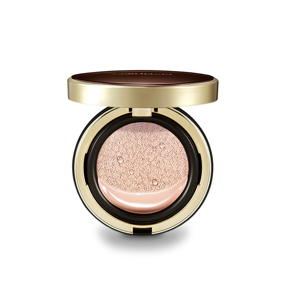 Sulwhasoo Perfecting Cushion Intense 15g*2 - Sister Seoul, K-Beauty