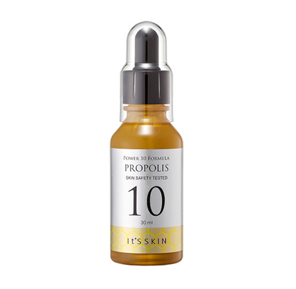 It'S Skin Power 10 Formula Propolis - Sister Seoul, K-Beauty