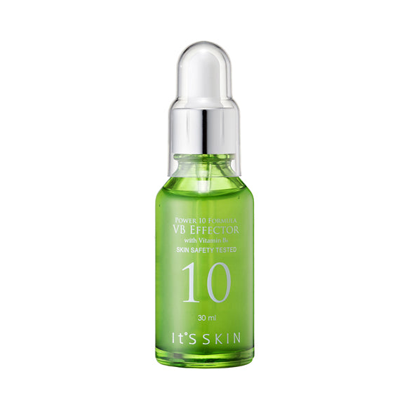It'S Skin Power 10 Formula VB Effector - Sister Seoul, K-Beauty