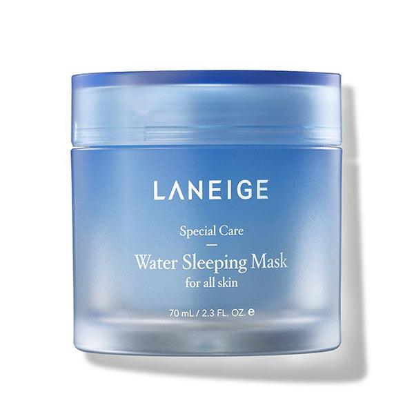 Laneige Water Sleeping Mask - Sister Seoul, K-Beauty