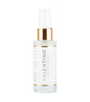 Valentino Haircare Nourishing Treatment for dry, damaged and colour treated hair
