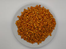 Load image into Gallery viewer, Chana Dal 1 lbs