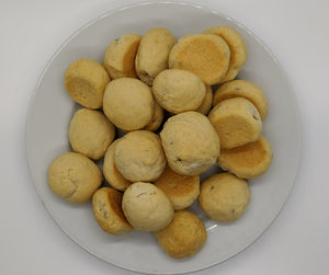 Makhania Biscuits 1 lbs