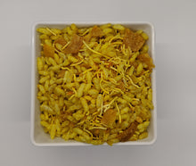 Load image into Gallery viewer, Bhel Mix 1 lbs