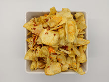 Load image into Gallery viewer, Masala Papdi 1 lbs