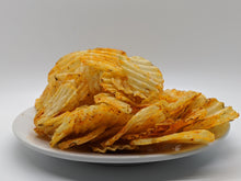 Load image into Gallery viewer, Masala Chips 7 oz