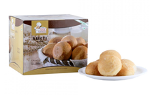 Load image into Gallery viewer, Atul surti sada biscuits 14oz Box