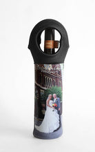 Load image into Gallery viewer, Wine Bottle Coozie