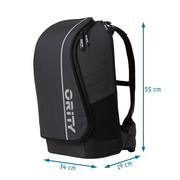 ORTY ONE esports backpack - cabin size