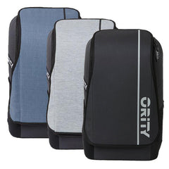 ORITY Backpack exchangeable skins