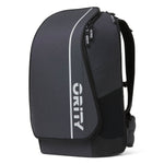 ORITY ONE ESPORTS BACKPACK - Graphite - Athletes Line - ORITY GmbH
