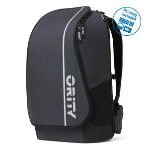 ORITY ONE ESPORTS BACKPACK SET - Athletes Line incl. PC inlays - ORITY GmbH