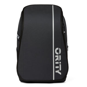 "ORITY GO DAYPACK - 15,6"" - Single"