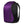"Load image into Gallery viewer, ORITY GO DAYPACK - 15,6"" - Single"